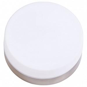 Накладной светильник Aqua-Tablet A6047PL-1AB