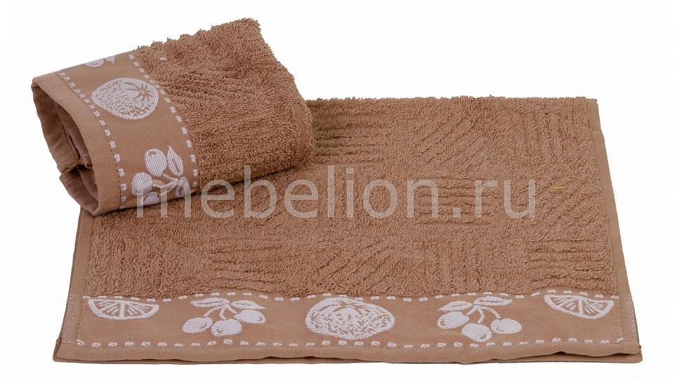 Полотенце Hobby Home Collection 15791398 от Mebelion.ru