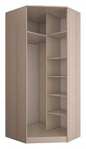 Угловой шкаф для спальни Орион STL_2016022501500
