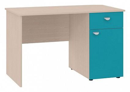 Стол письменный GK 120