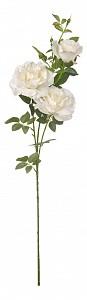 Цветок (102 см) Роза E4-RKB