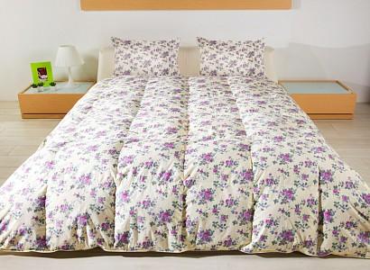 Одеяло евростандарт Сонюшка