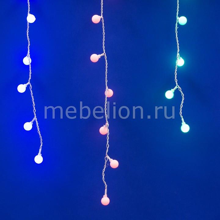 Светодиодный занавес Uniel UL_11130 от Mebelion.ru
