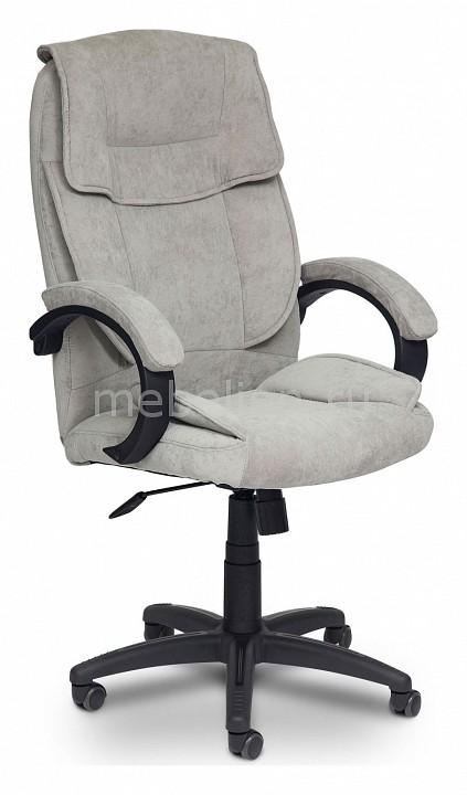 Игровое кресло Tetchair TET_10878 от Mebelion.ru