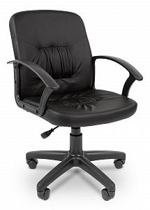 Кресло компьютерное Chairman СТ-51