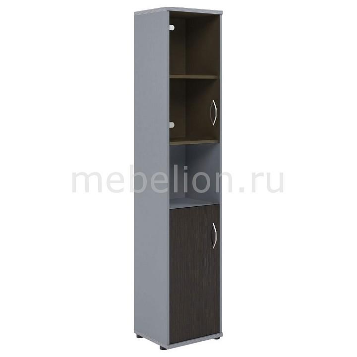 Шкаф-витрина Imago СУ-1.4 Л