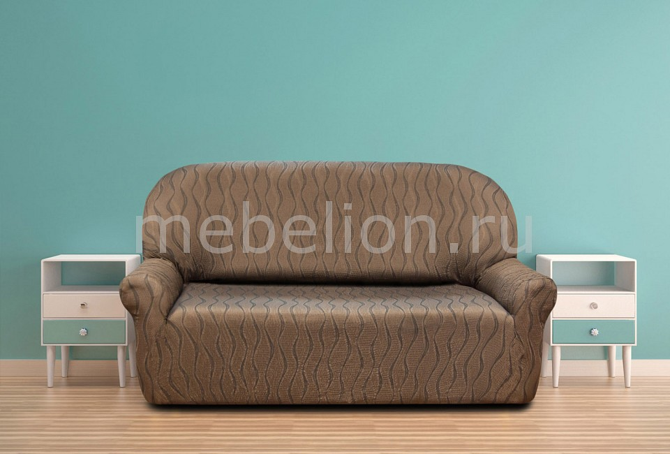 Чехол для дивана Belmarti TNM_3_202-3 от Mebelion.ru