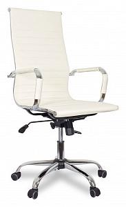 Кресло для руководителя College XH-632ALX/Beige