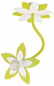 Спот Flowers 6897