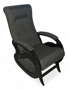 Кресло-качалка Маятник