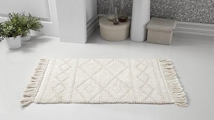 Коврик для ванной (50x80 см) LOTUS