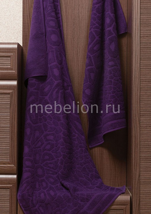 Полотенце Primavelle MGD_2855090-V14 от Mebelion.ru