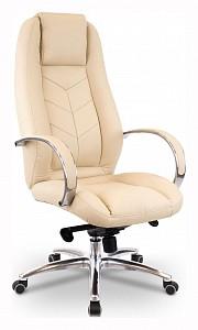 Кресло для руководителя Drift Full M