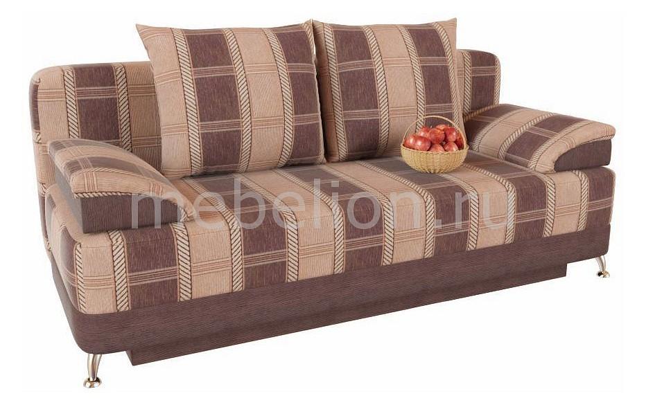 Диван-кровать Алькантара