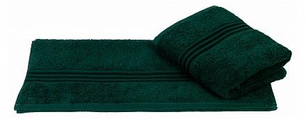Банное полотенце (70х140 см) RAINBOW