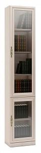 Шкаф книжный Карлос-11