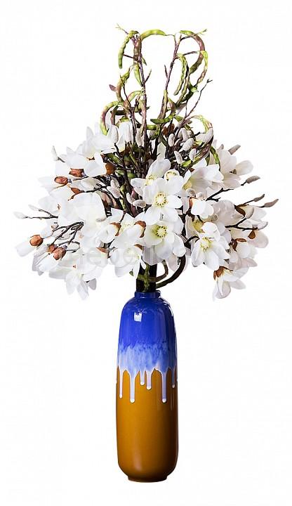 Букет АРТИ-М (110 см) Роял Стар 23-1003 арти м 8х14 см серебряный цветок 167 121