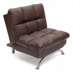 Кресло Amerillo