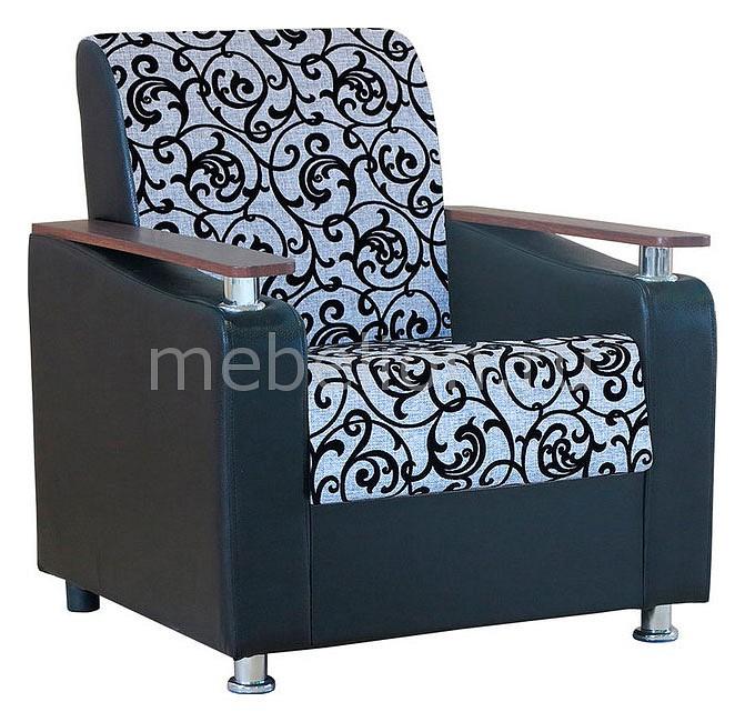 Кресло Мелодия ДП