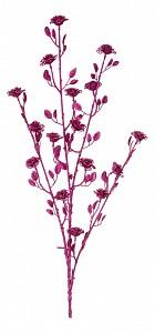 Цветок (92 см) 241-1633