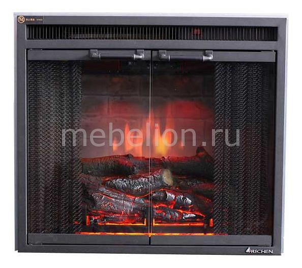 Электрокамин Real Flame RLF_00000001410 от Mebelion.ru