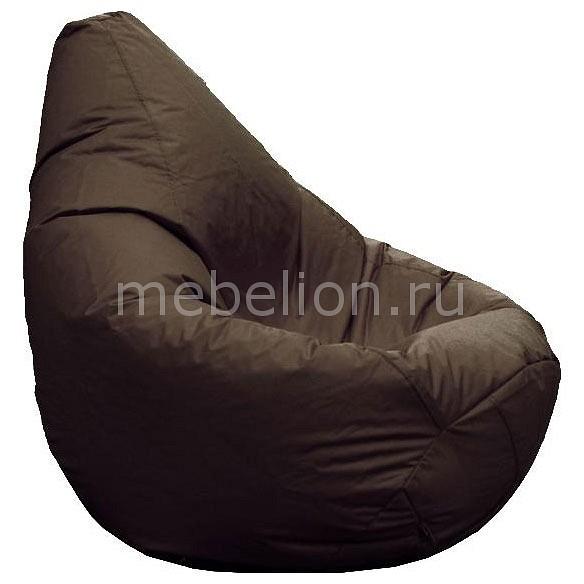 Кресло Вентал VEN_10000461 от Mebelion.ru