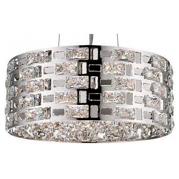 Подвесной светильник Destello 6256