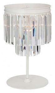 Настольная лампа декоративная V5151 V5151-0/3L