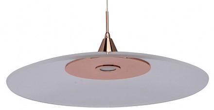 Подвесной светильник Платлинг 661015901