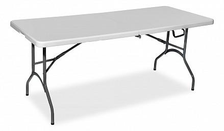 Стол складной Чемодан 180