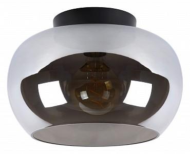 Светильник потолочный Judi Lucide (Бельгия)
