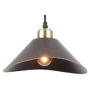 Подвесной светильник Opelika GRLSP-9533