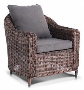 Кресло подвесное Кон Панна