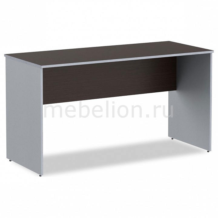 Офисный стол SKYLAND SKY_sk-01186293 от Mebelion.ru