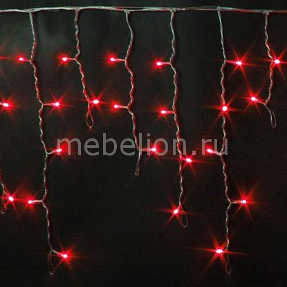 Светодиодная бахрома RichLED RL_RL-i3_0.5-RW_R от Mebelion.ru