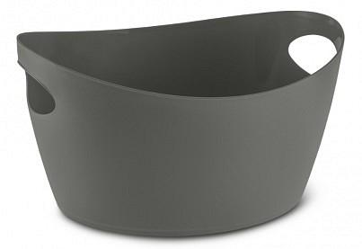 Органайзер (32.6x18.4x29.4 см) Bottichelli 5732665