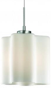 Подвесной светильник Onde SL116.503.01
