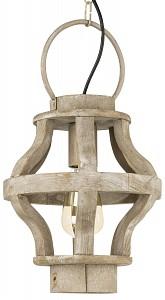 Подвесной светильник Kinross 49726