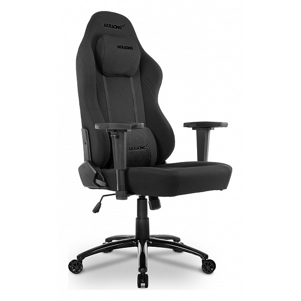 Кресло игровое AKRacing Opal AK Racing AKR_00028156