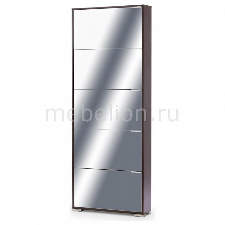 Шкаф для обуви Viva-5S
