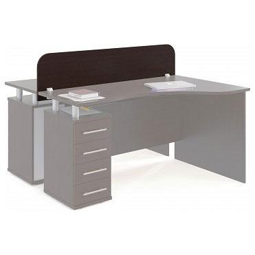 Полка Сокол SK_42506 от Mebelion.ru