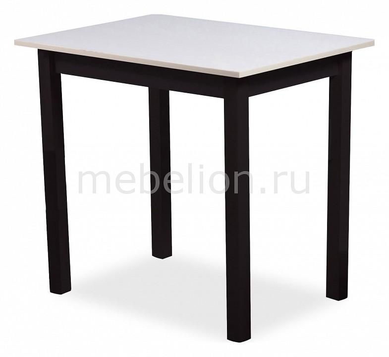 Кухонный стол Mebwill MBW_23034 от Mebelion.ru