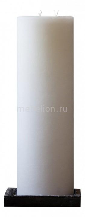 свеча декоративная Home-Religion Свеча декоративная (60 см) Крупная 26001100 стоимость