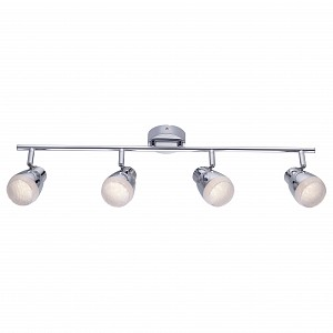 LED потолочный спот Cuffia AR_A5621PL-4CC