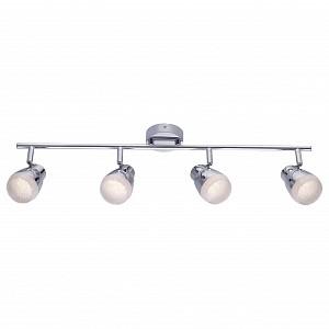 Спот потолочный LED Cuffia AR_A5621PL-4CC