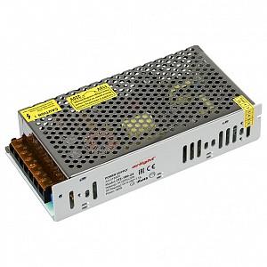 Блок питания 24В 180Вт JTS-180-24 (0-24V, 7.5A, 180W)
