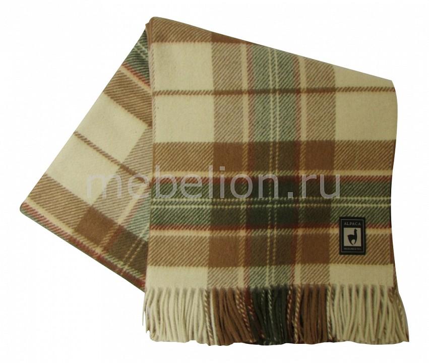 Плед INCALPACA TPX DTX_PP-39-467 от Mebelion.ru