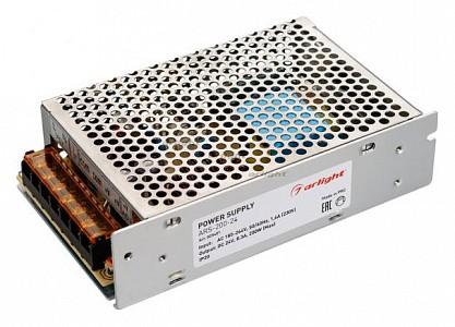 Блок питания ARS-200-24 200Вт 24В 025401