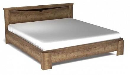 Кровать-тахта Гарда