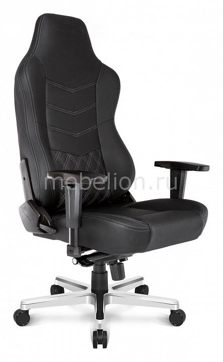 Игровое кресло AK Racing AKR_00026354 от Mebelion.ru